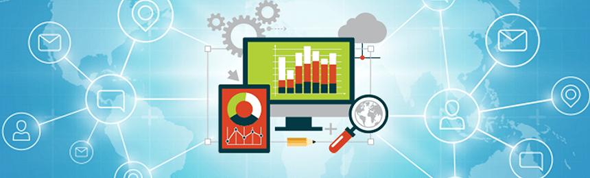 Conversion Rate Optimization Service